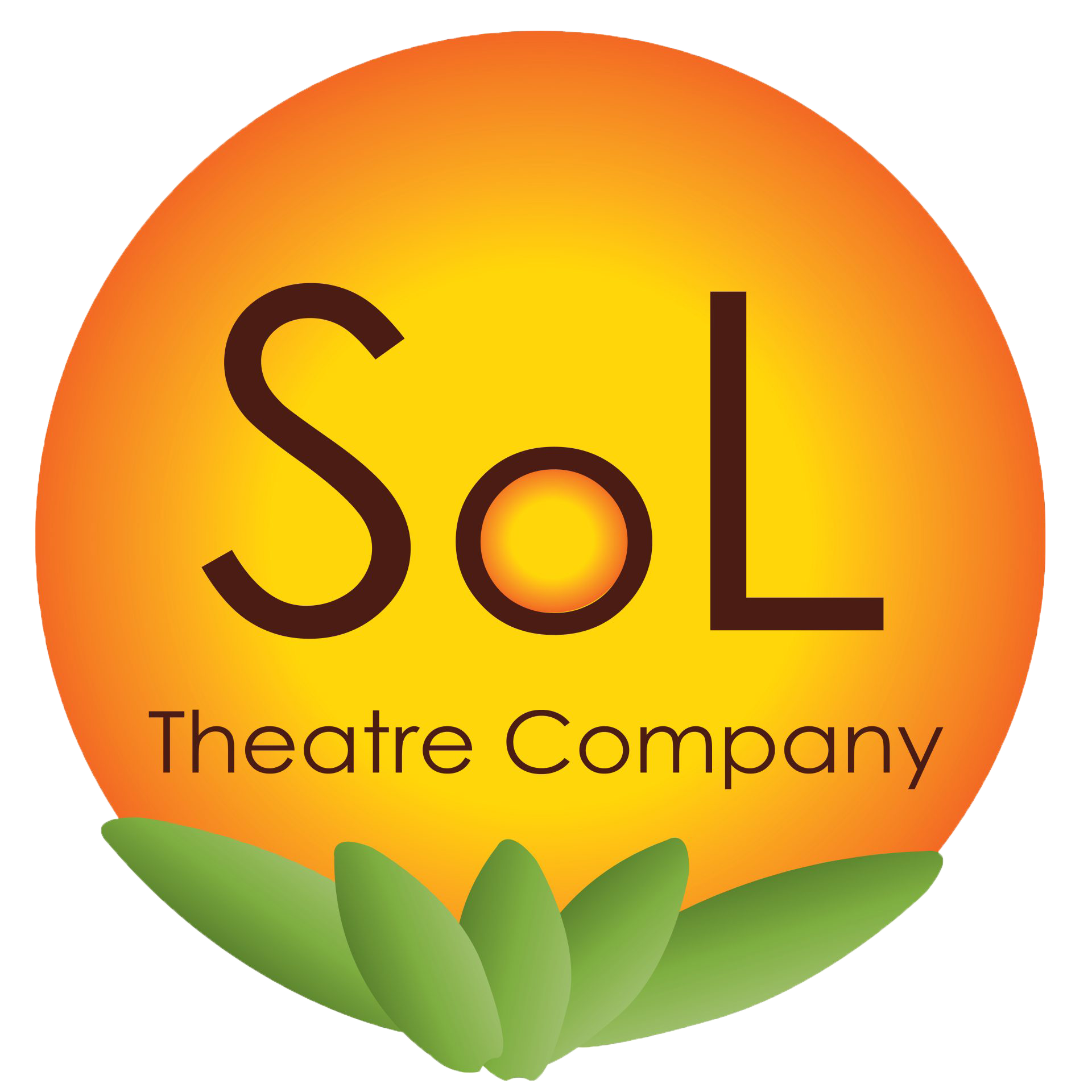 Sol Theatre Company